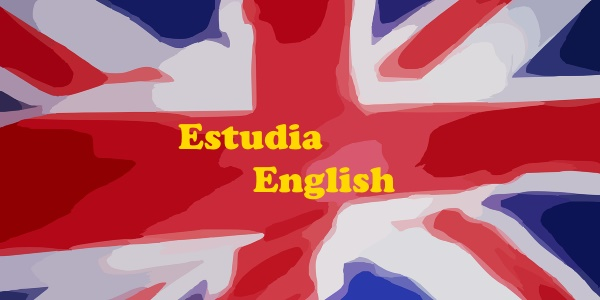 Estudia English Lección 4: Spanglish errores
